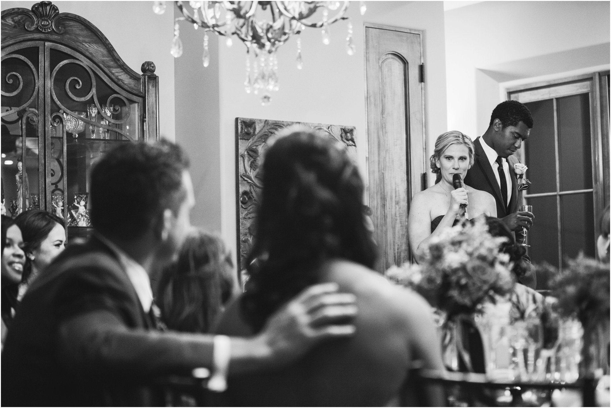 0099albuquerque-wedding-photographer_-santa-fe-wedding-photography_blue-rose-studio