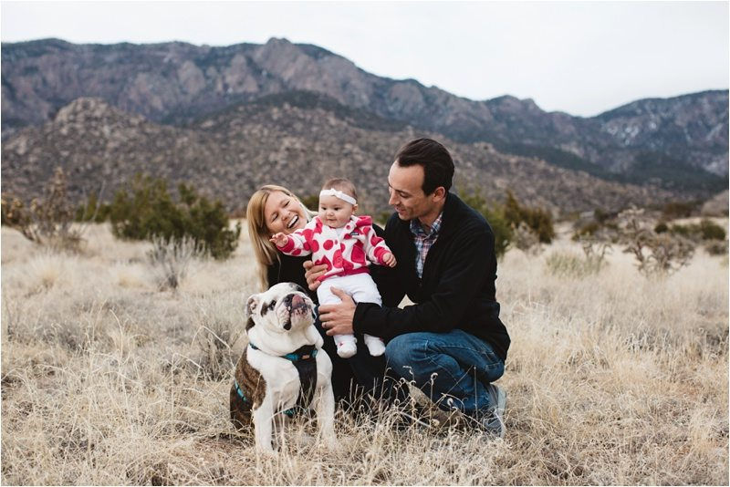 009Blue Rose Photography- Albuquerque Family and Portrait Photographer