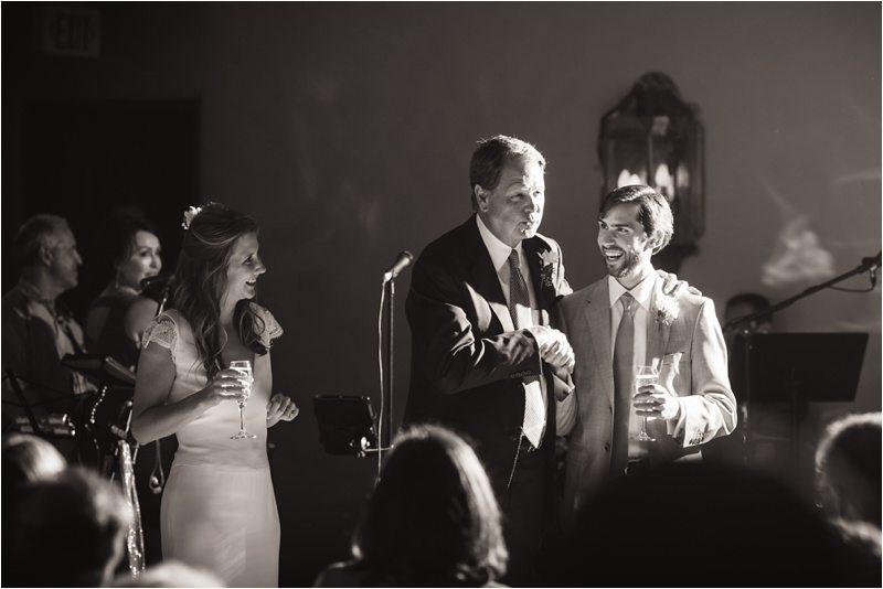 009Blue Rose Photography- Best Santa Fe Wedding photographer- La Fonda Wedding Pictures