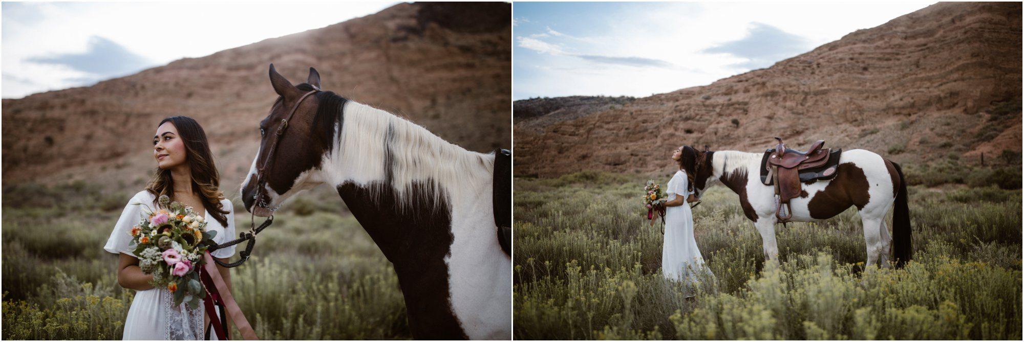 009Blue Rose Photography_ Albuquerque Portrait Photographer_ Fine Art Portraits_ Santa Fe Photographer