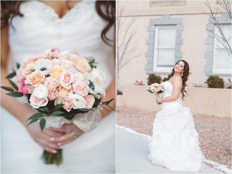 009Blue-Rose-Photography_Albuquerque-Wedding-Pictures_Best-Photographer_-Hotel-Andaluz-Wedding