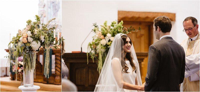 009Santa-Fe-Wedding-Cristo-Rey-Wedding-La-Fonda-Wedding-Blue-rose-Studios
