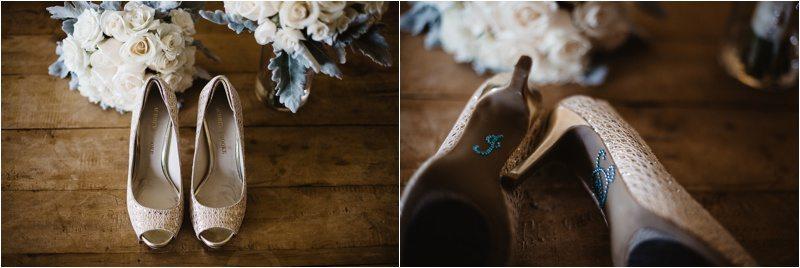 009Santa Fe Wedding Photographer- Albuquerque Wedding Photography- Blue Rose Photography Studio