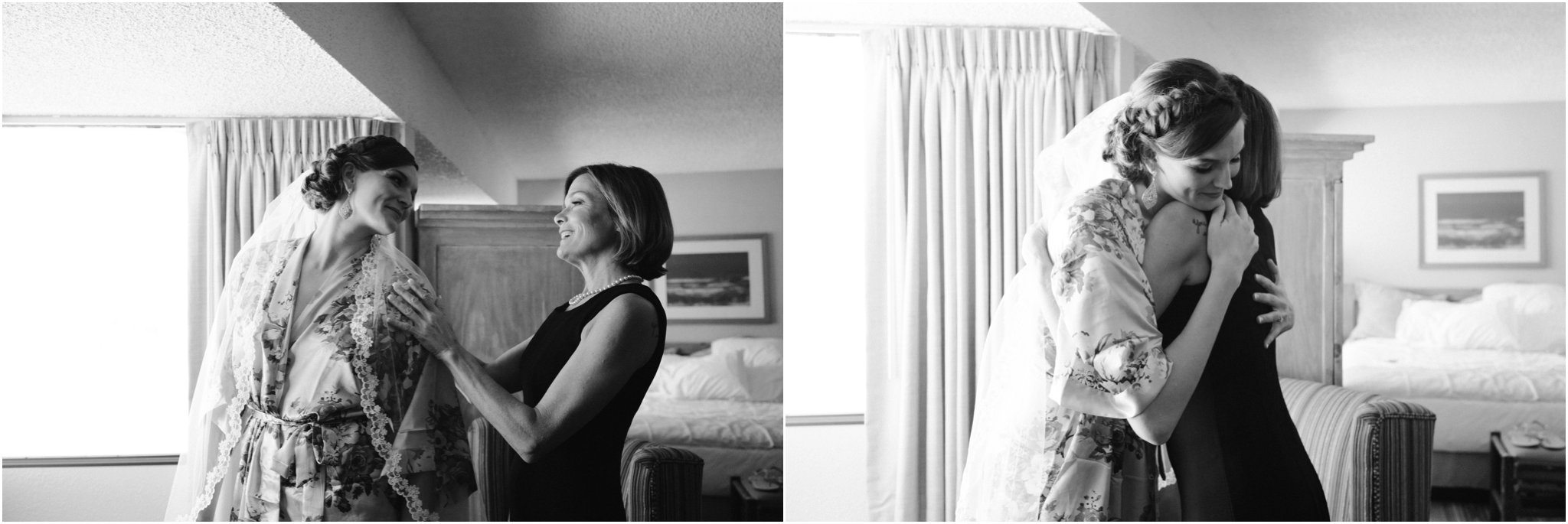 00Blue Rose Photography_ Albuquerque Wedding Photographer_ Santa Fe Wedding Photographers