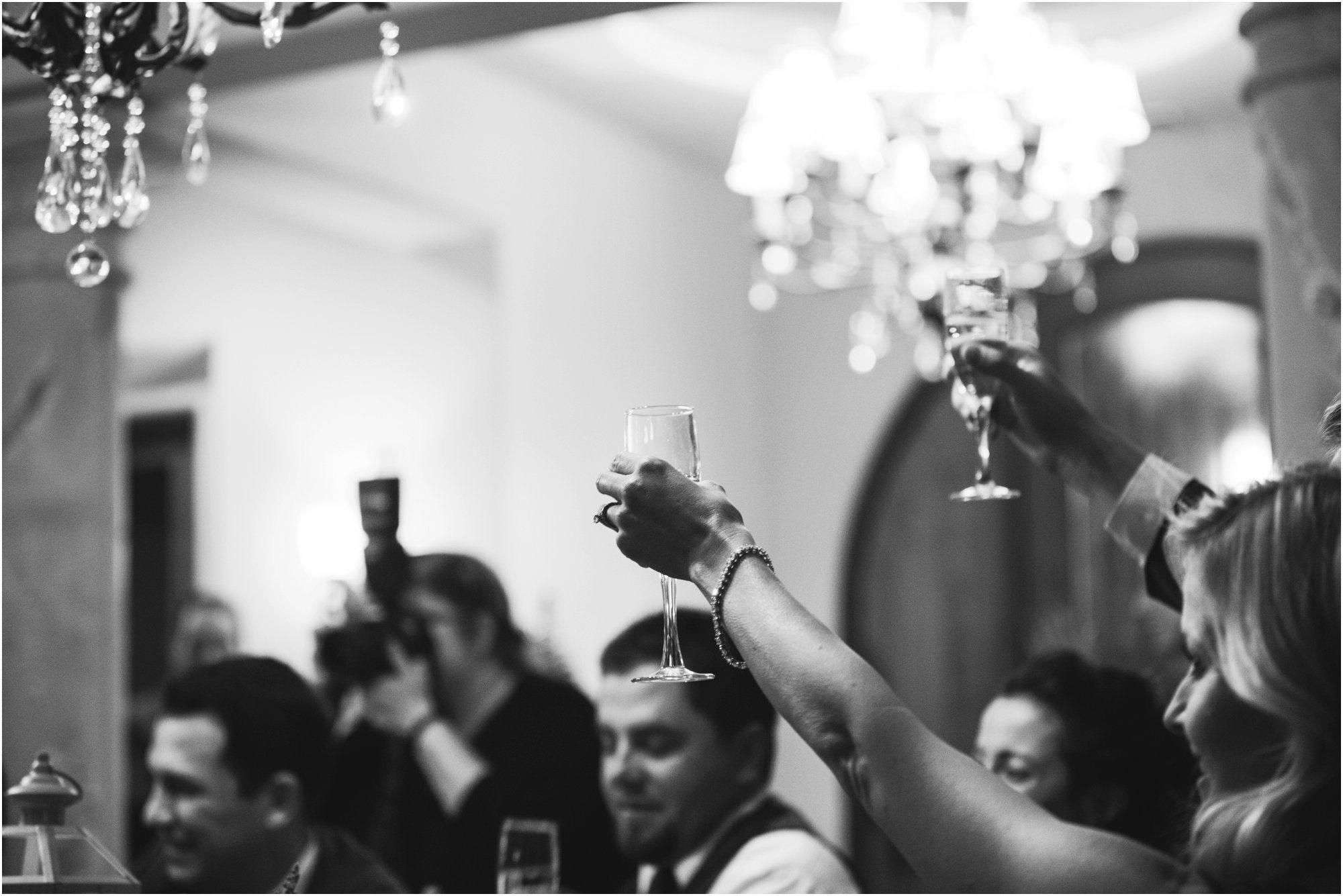 0100albuquerque-wedding-photographer_-santa-fe-wedding-photography_blue-rose-studio
