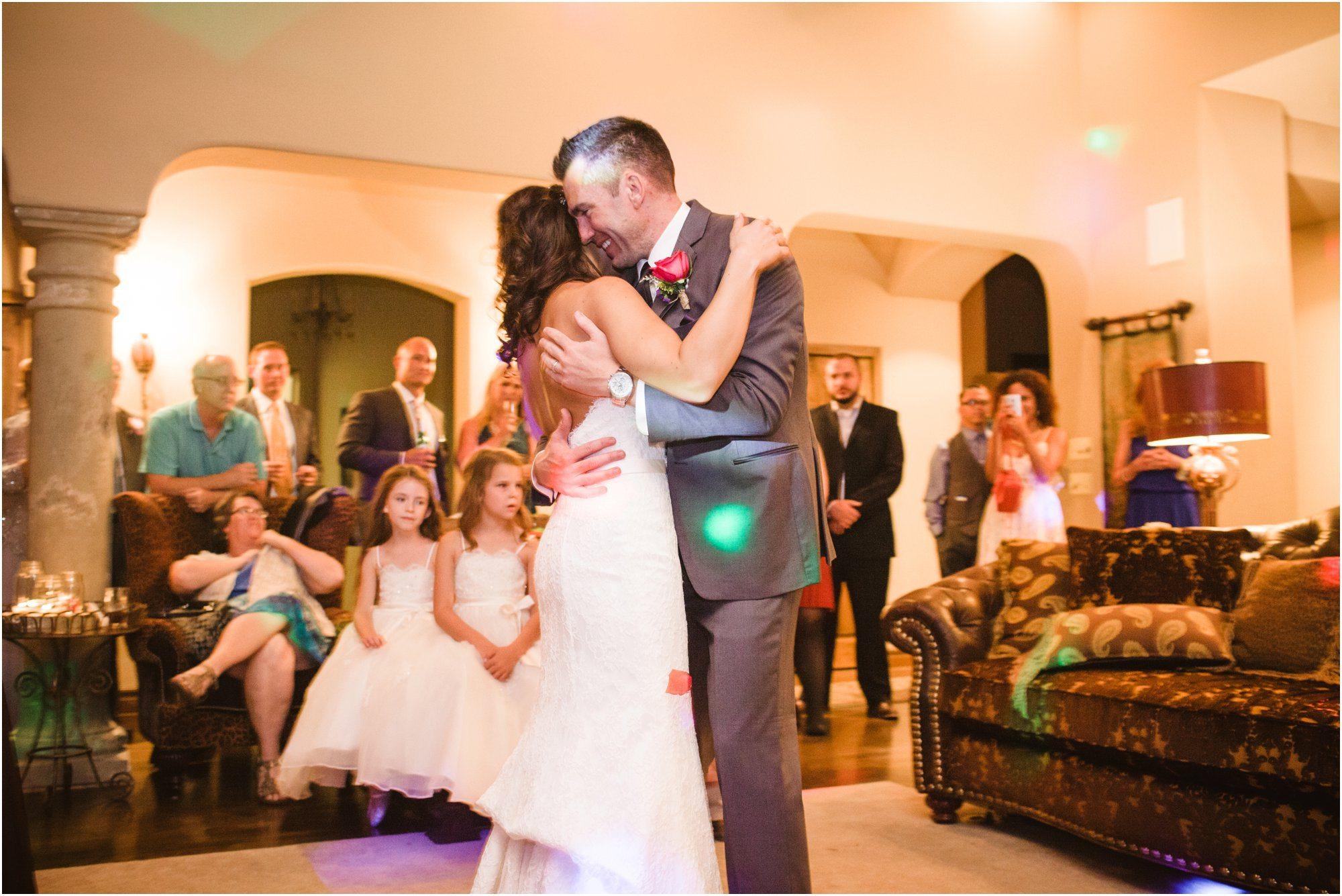 0101albuquerque-wedding-photographer_-santa-fe-wedding-photography_blue-rose-studio