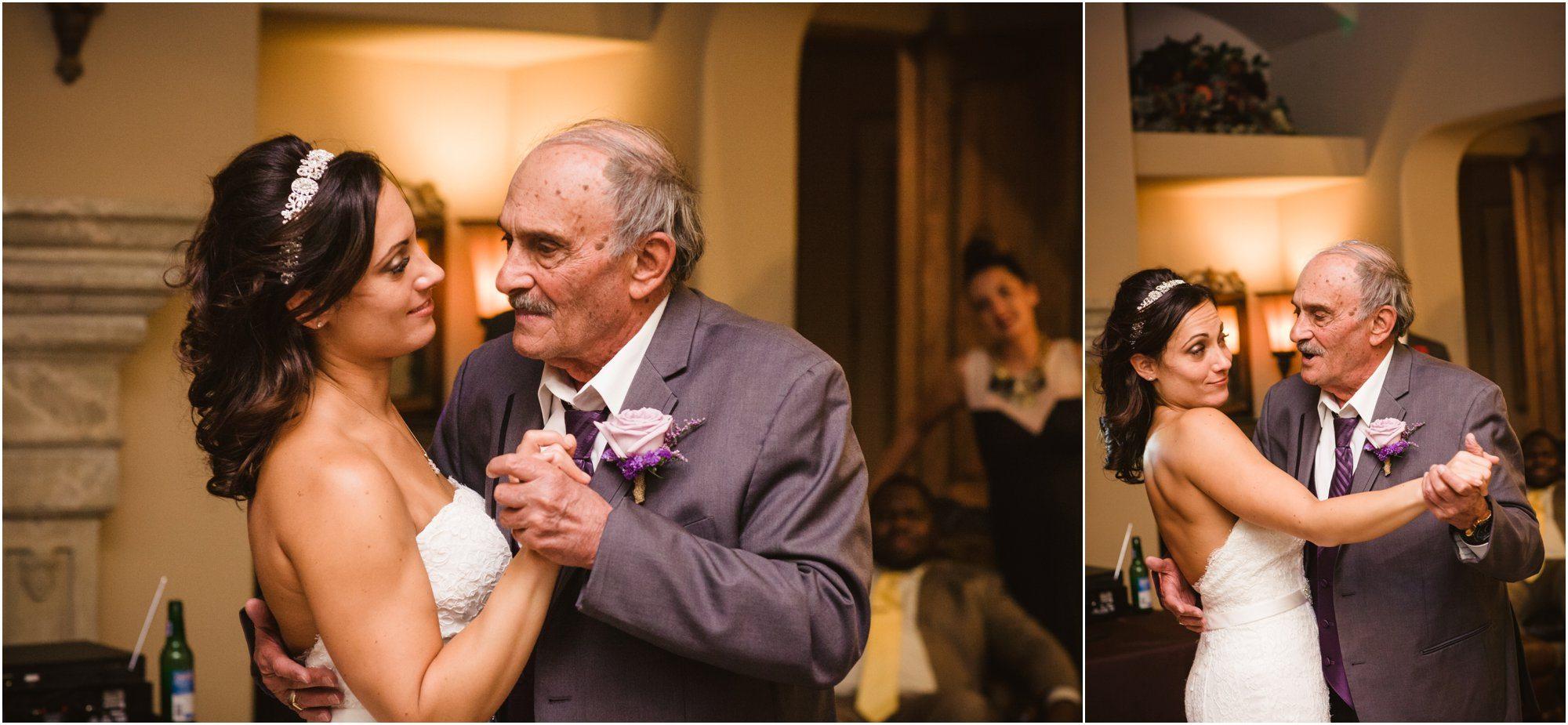 0102albuquerque-wedding-photographer_-santa-fe-wedding-photography_blue-rose-studio