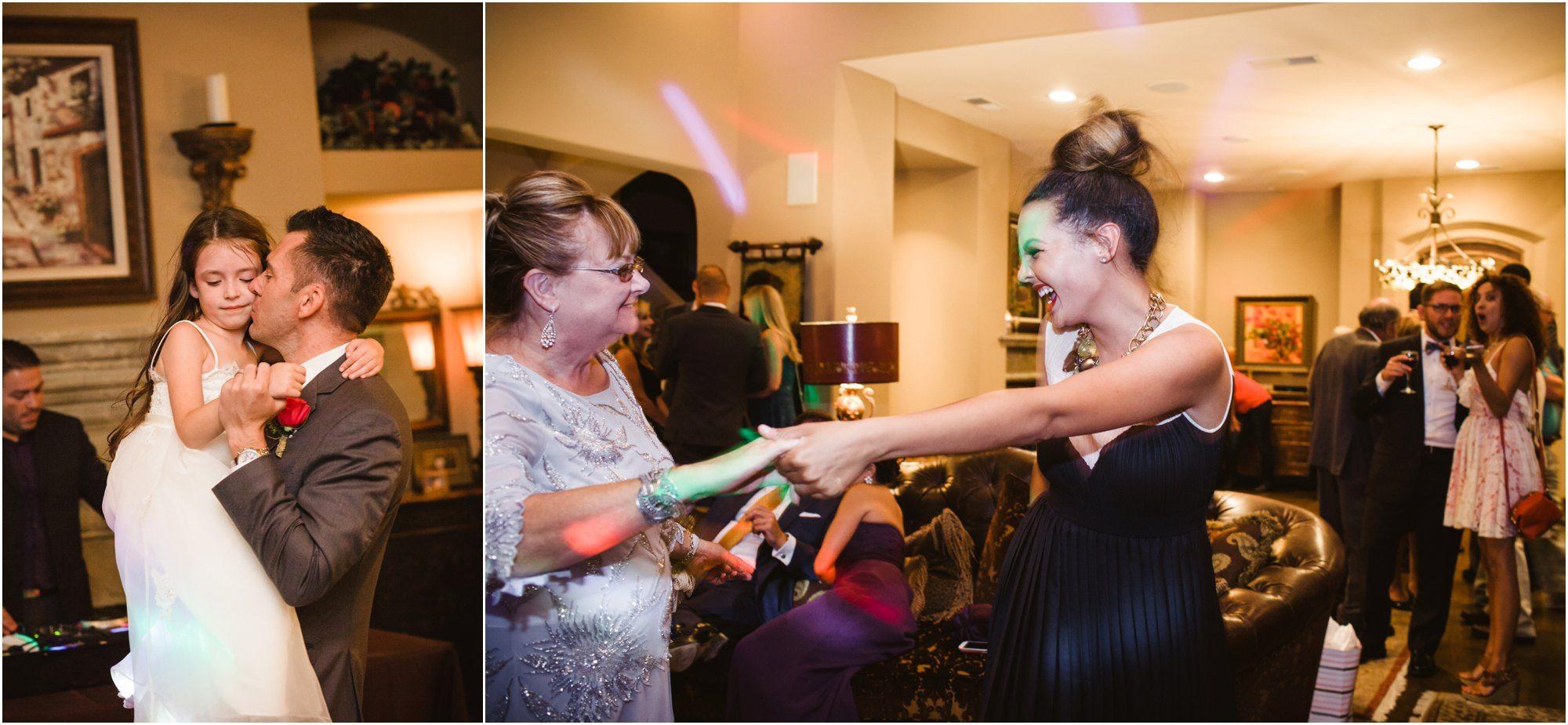 0103albuquerque-wedding-photographer_-santa-fe-wedding-photography_blue-rose-studio