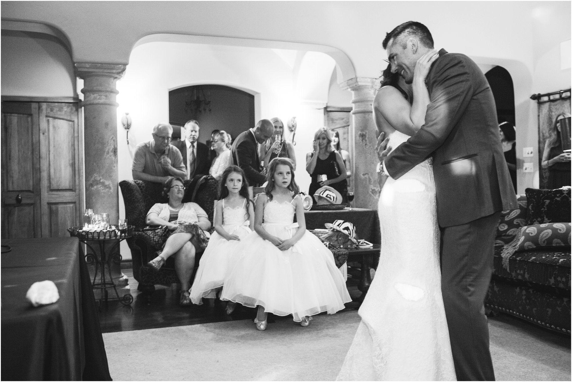 0106albuquerque-wedding-photographer_-santa-fe-wedding-photography_blue-rose-studio
