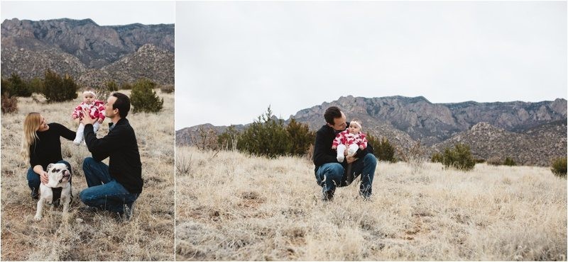 010Blue Rose Photography- Albuquerque Family and Portrait Photographer
