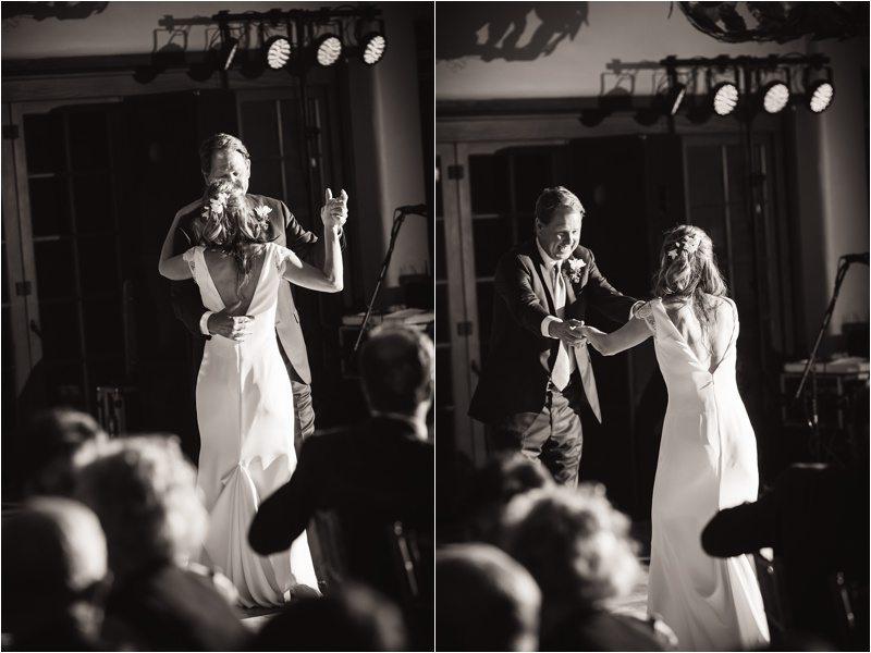 010Blue Rose Photography- Best Santa Fe Wedding photographer- La Fonda Wedding Pictures