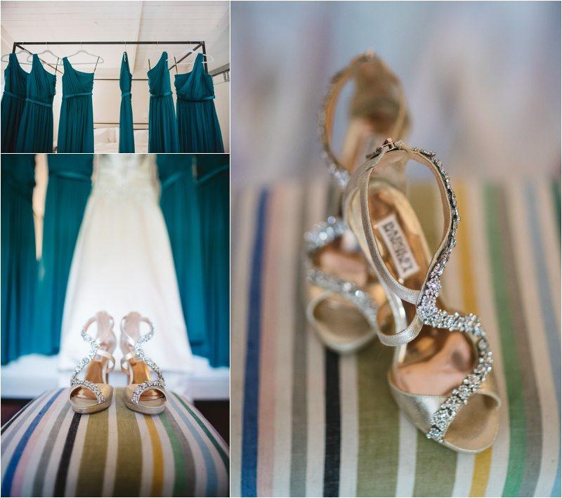 010Blue-Rose-Photography_-Los-Poblanos-Wedding_Albuquerque-Wedding-Photographer_New-Mexico-NM-wedding-Photography