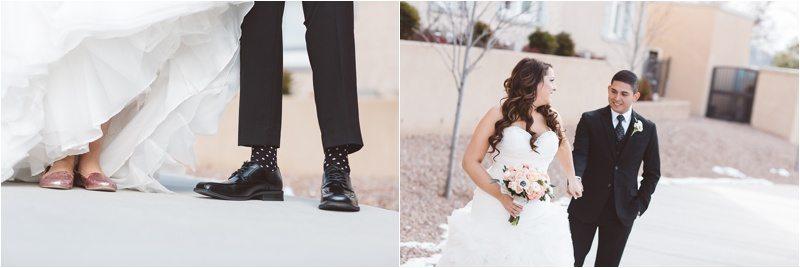010Blue-Rose-Photography_Albuquerque-Wedding-Pictures_Best-Photographer_-Hotel-Andaluz-Wedding
