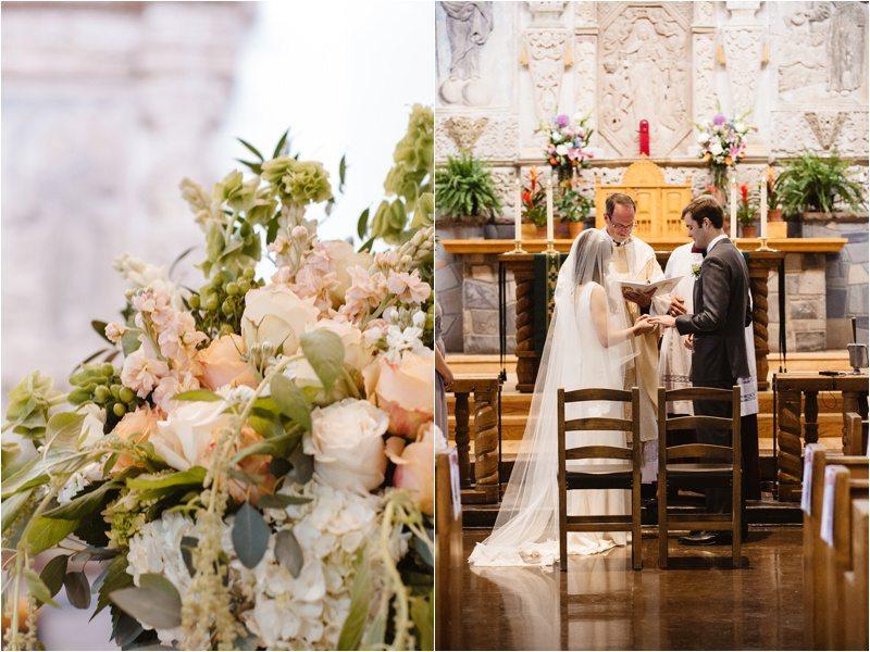 010Santa-Fe-Wedding-Cristo-Rey-Wedding-La-Fonda-Wedding-Blue-rose-Studios