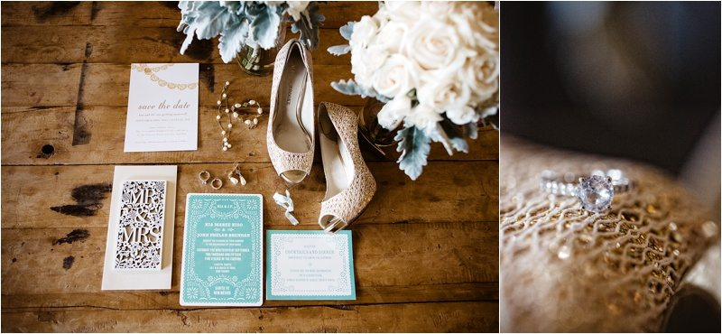 010Santa Fe Wedding Photographer- Albuquerque Wedding Photography- Blue Rose Photography Studio