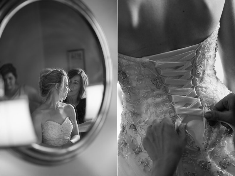 011Albuquerque Wedding Photographer- wedding photographers New Mexico- Los Poblanos Wedding Pictures