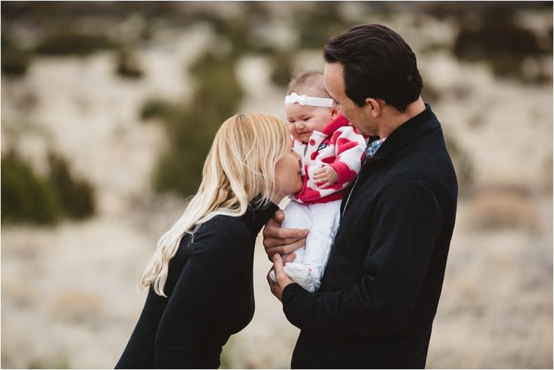 011Blue Rose Photography- Albuquerque Family and Portrait Photographer