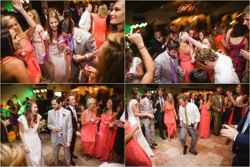 011Blue Rose Photography- Best Santa Fe Wedding photographer- La Fonda Wedding Pictures