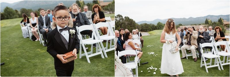 011Blue Rose Photography- Best Santa Fe Wedding photographer- Paako Ridge Wedding Pictures
