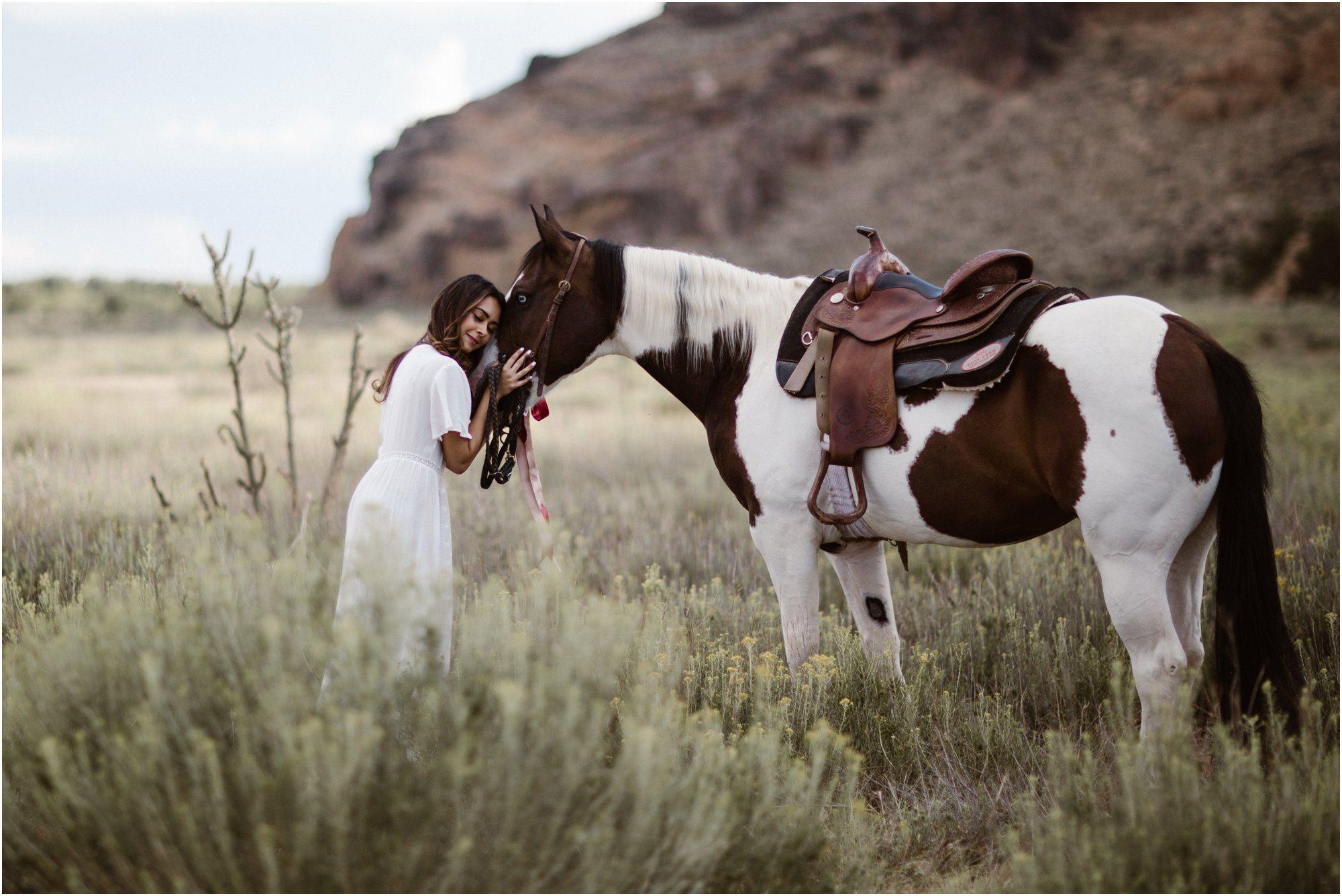 011Blue Rose Photography_ Albuquerque Portrait Photographer_ Fine Art Portraits_ Santa Fe Photographer