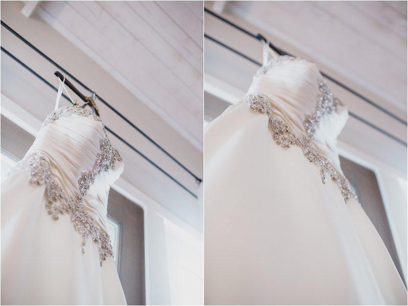 011Blue-Rose-Photography_-Los-Poblanos-Wedding_Albuquerque-Wedding-Photographer_New-Mexico-NM-wedding-Photography