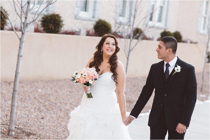 011Blue-Rose-Photography_Albuquerque-Wedding-Pictures_Best-Photographer_-Hotel-Andaluz-Wedding