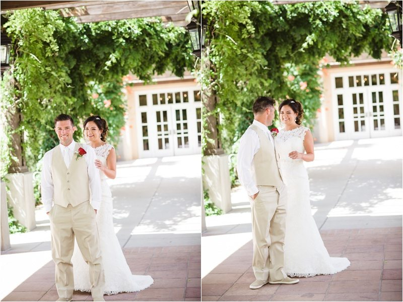 011Blue-Rose-Photography_Hotel-ALbuquerque-Wedding_Fun-Wedding-Pictures_Albuquerque-Wedding-Photographer