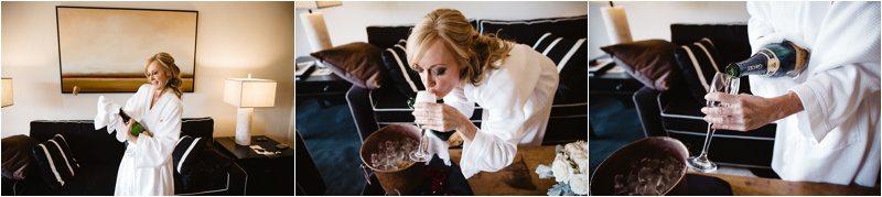 011Santa Fe Wedding Photographer- Albuquerque Wedding Photography- Blue Rose Photography Studio