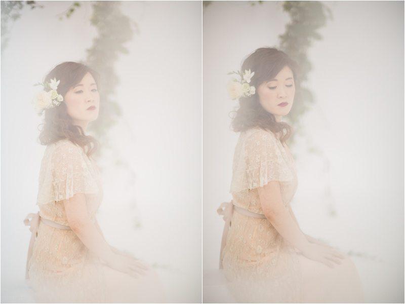 011Vintage-Bride_-Lace-Bridal_Blue-Rose-Studio_Albuquerque-Wedding-Photography