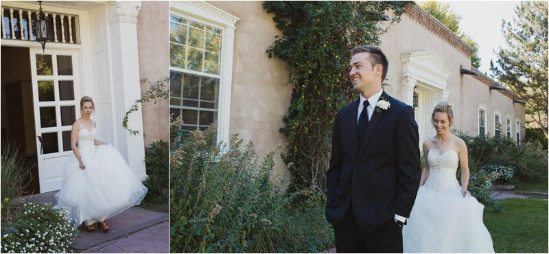 012Albuquerque Wedding Photographer- wedding photographers New Mexico- Los Poblanos Wedding Pictures