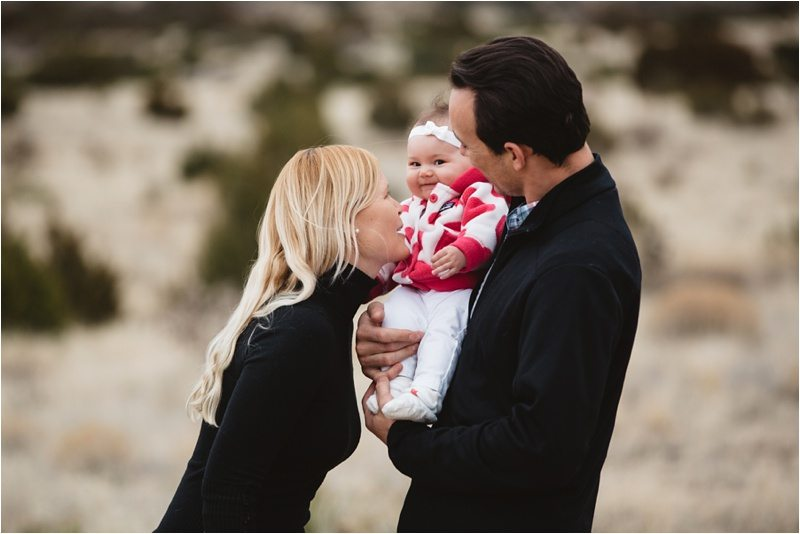 012Blue Rose Photography- Albuquerque Family and Portrait Photographer