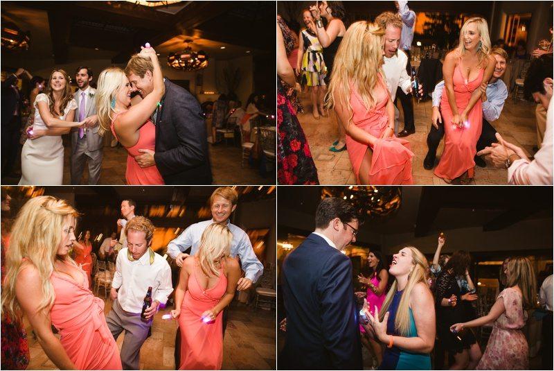 012Blue Rose Photography- Best Santa Fe Wedding photographer- La Fonda Wedding Pictures