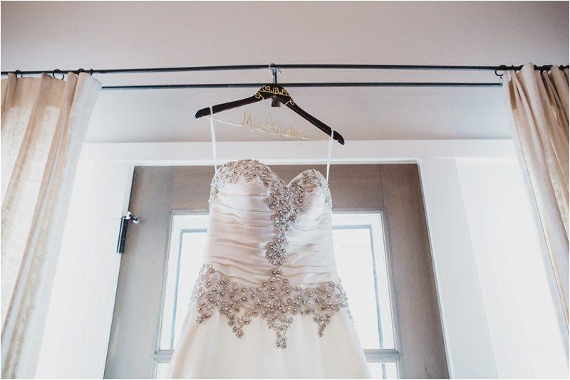 012Blue-Rose-Photography_-Los-Poblanos-Wedding_Albuquerque-Wedding-Photographer_New-Mexico-NM-wedding-Photography