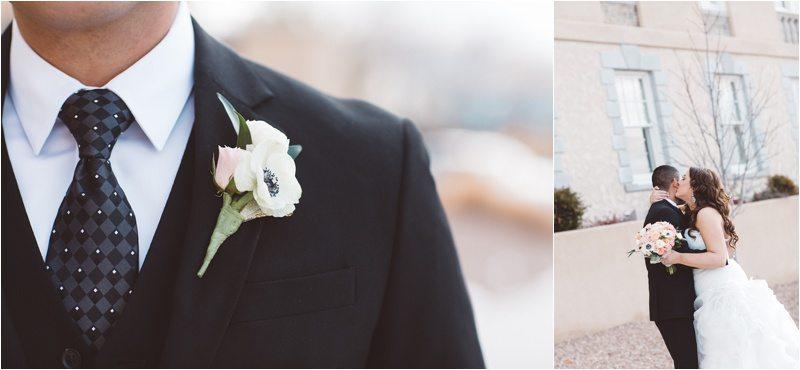 012Blue-Rose-Photography_Albuquerque-Wedding-Pictures_Best-Photographer_-Hotel-Andaluz-Wedding