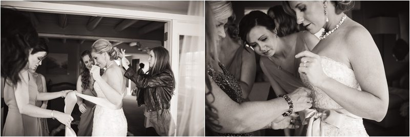 012Blue_Rose_Photography_Santa_Fe_New_Mexico_Wedding_Rain_La_Posada