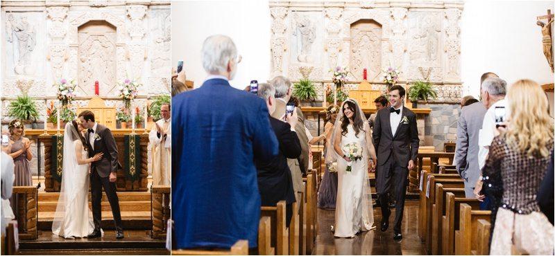 012Santa-Fe-Wedding-Cristo-Rey-Wedding-La-Fonda-Wedding-Blue-rose-Studios