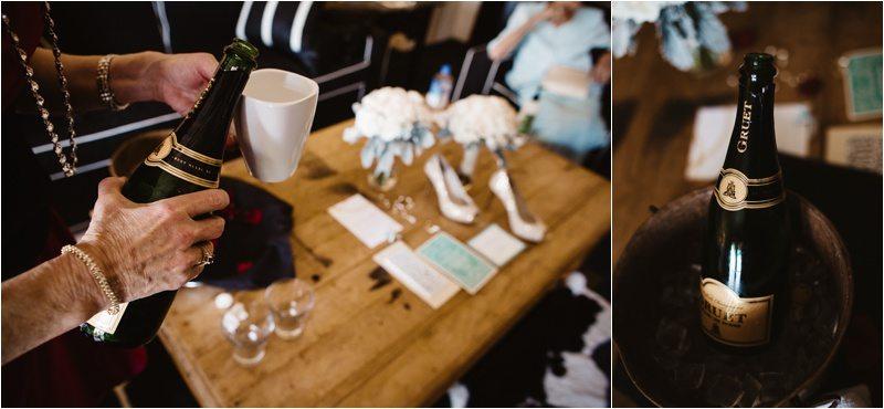 012Santa Fe Wedding Photographer- Albuquerque Wedding Photography- Blue Rose Photography Studio