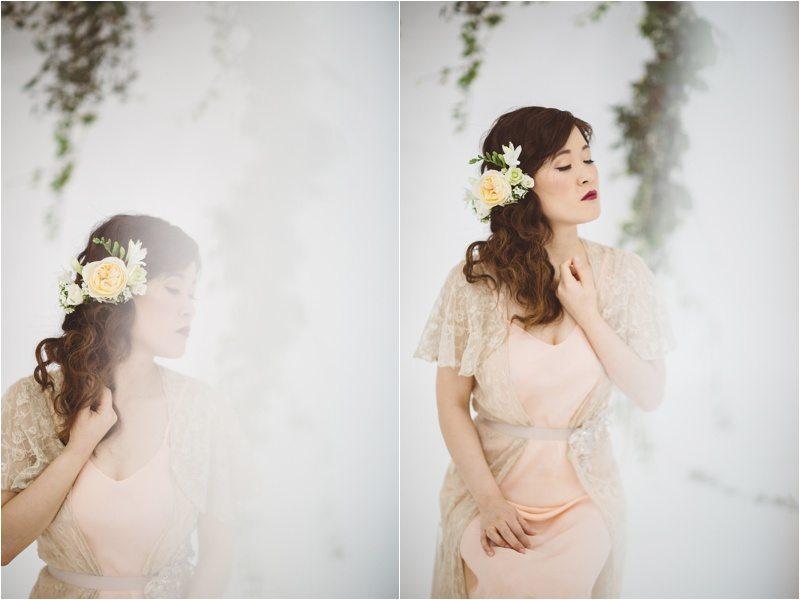 012Vintage-Bride_-Lace-Bridal_Blue-Rose-Studio_Albuquerque-Wedding-Photography