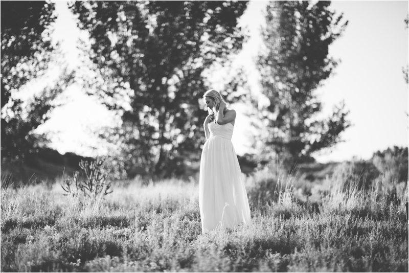 013Albuquerque Senior and Portrait Photographer- Blue Rose Photography