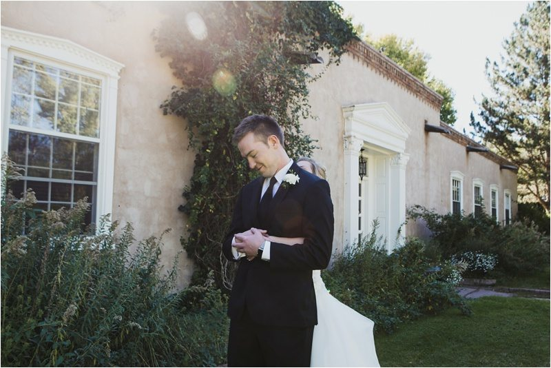 013Albuquerque Wedding Photographer- wedding photographers New Mexico- Los Poblanos Wedding Pictures