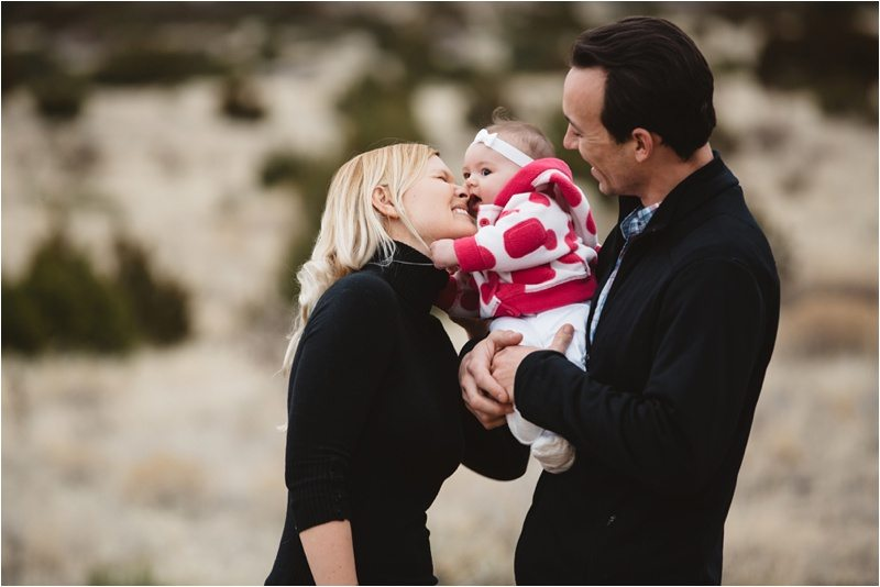 013Blue Rose Photography- Albuquerque Family and Portrait Photographer