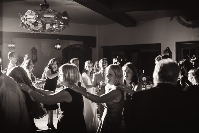013Blue Rose Photography- Best Santa Fe Wedding photographer- La Fonda Wedding Pictures