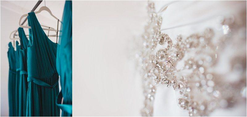 013Blue-Rose-Photography_-Los-Poblanos-Wedding_Albuquerque-Wedding-Photographer_New-Mexico-NM-wedding-Photography