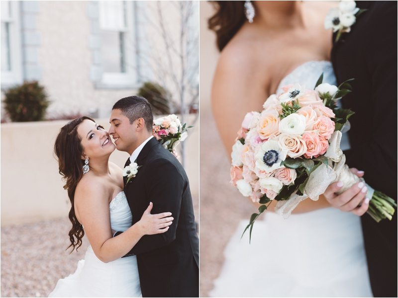 013Blue-Rose-Photography_Albuquerque-Wedding-Pictures_Best-Photographer_-Hotel-Andaluz-Wedding