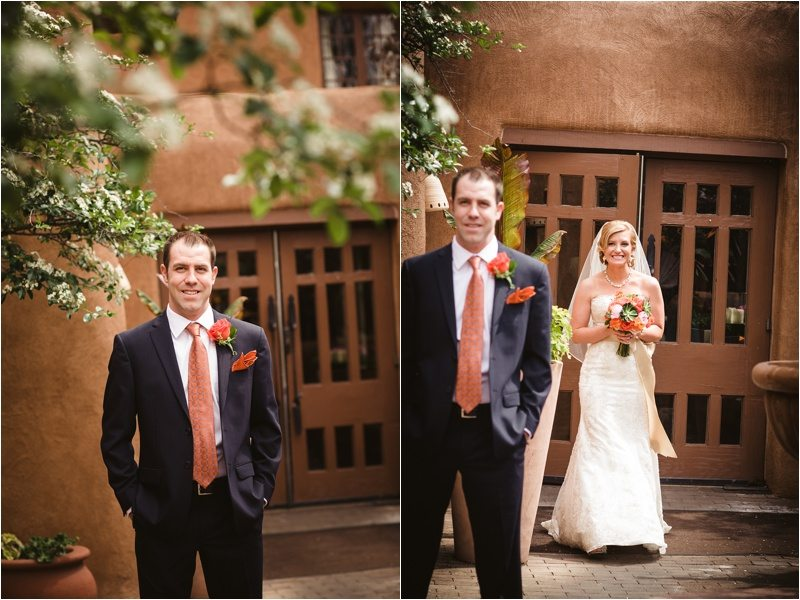 013Blue_Rose_Photography_Santa_Fe_New_Mexico_Wedding_Rain_La_Posada