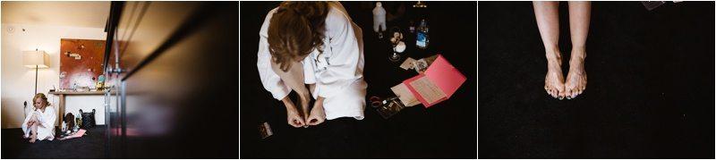 013Santa Fe Wedding Photographer- Albuquerque Wedding Photography- Blue Rose Photography Studio
