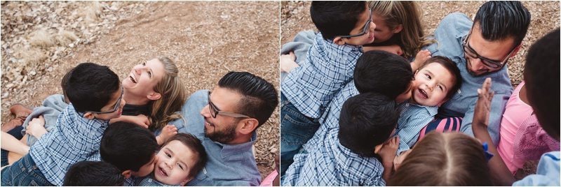 014Albuquerque-Family-photographer_-Blue-Rose-Studio_New-Mexico-Pictures
