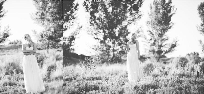 014Albuquerque Senior and Portrait Photographer- Blue Rose Photography
