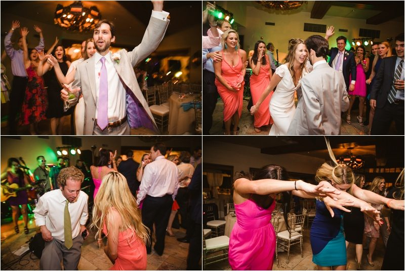 014Blue Rose Photography- Best Santa Fe Wedding photographer- La Fonda Wedding Pictures