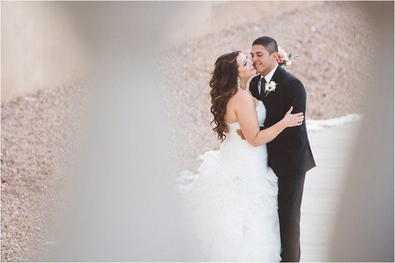 014Blue-Rose-Photography_Albuquerque-Wedding-Pictures_Best-Photographer_-Hotel-Andaluz-Wedding